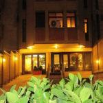 Pardis Apartment Hotel Tehran